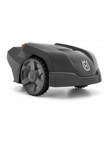 Robot tondeuse Automower 105