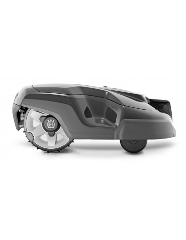 Robot de tonte Automower 315