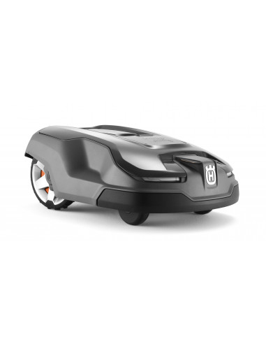 Robot de tonte Automower 315X