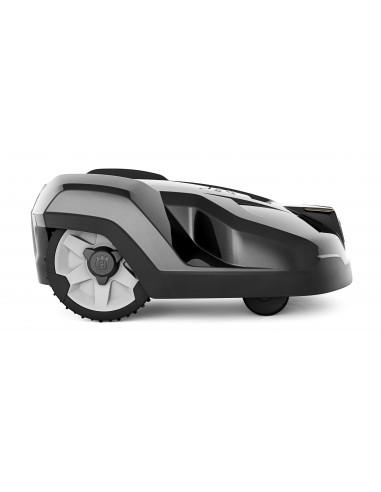 robot tonte Husqvarna Automower 440