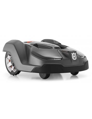 Robot tondeuse Automower 450X