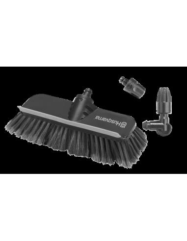 Kit véhicule : accessoires nettoyeur HP
