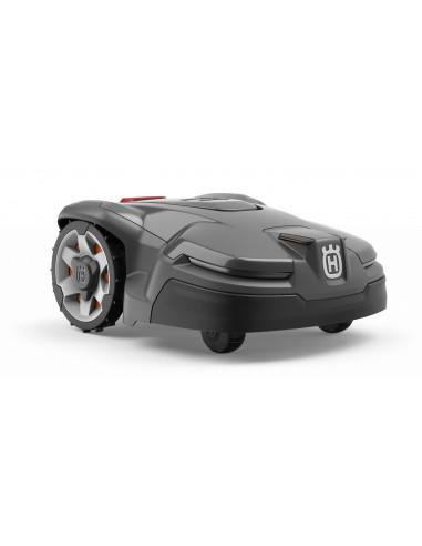 Robot de tonte Automower 415X
