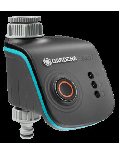 Smart Water Control Gardena
